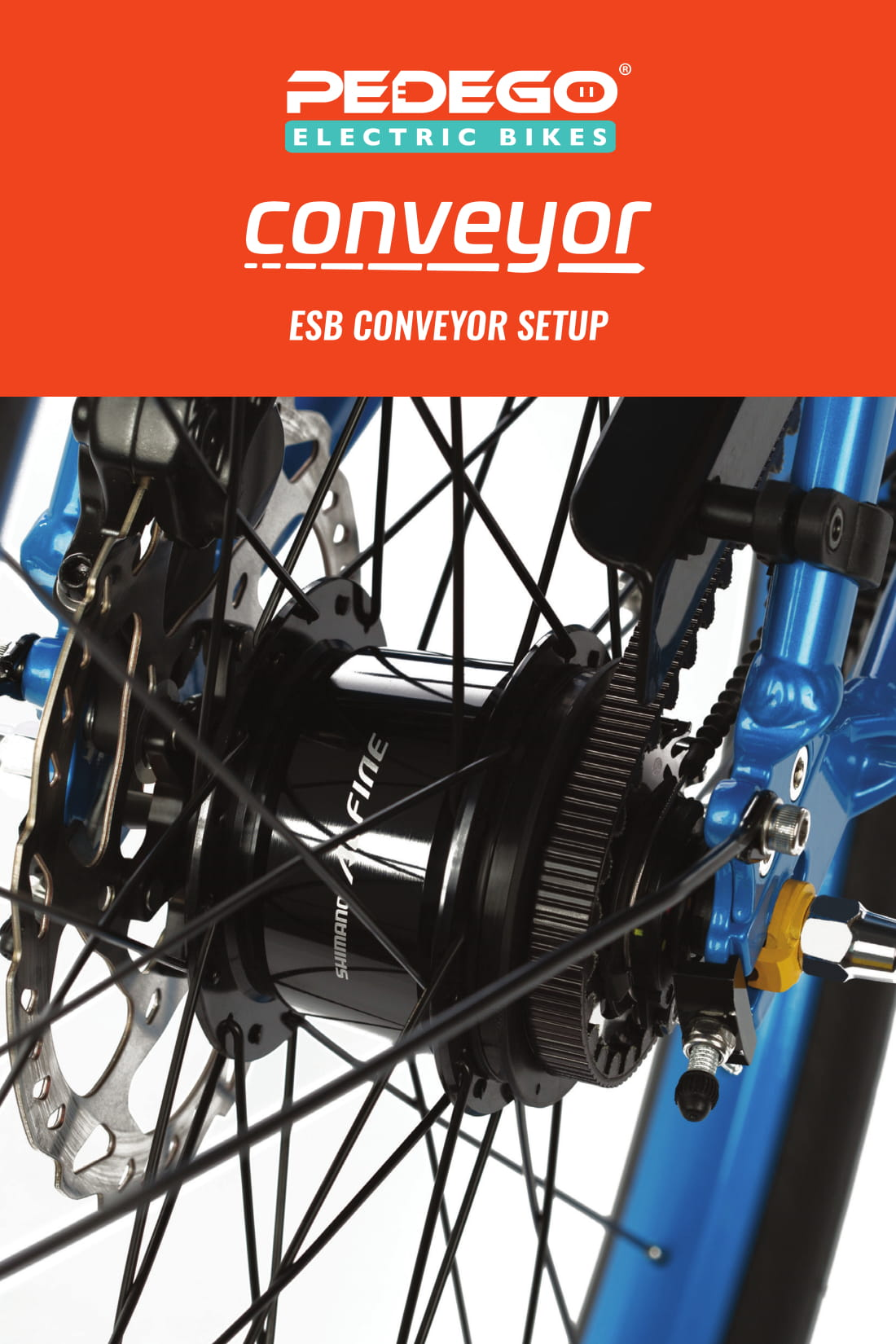 Pedego_ESB_Conveyor_Setup_Manual-01.jpg