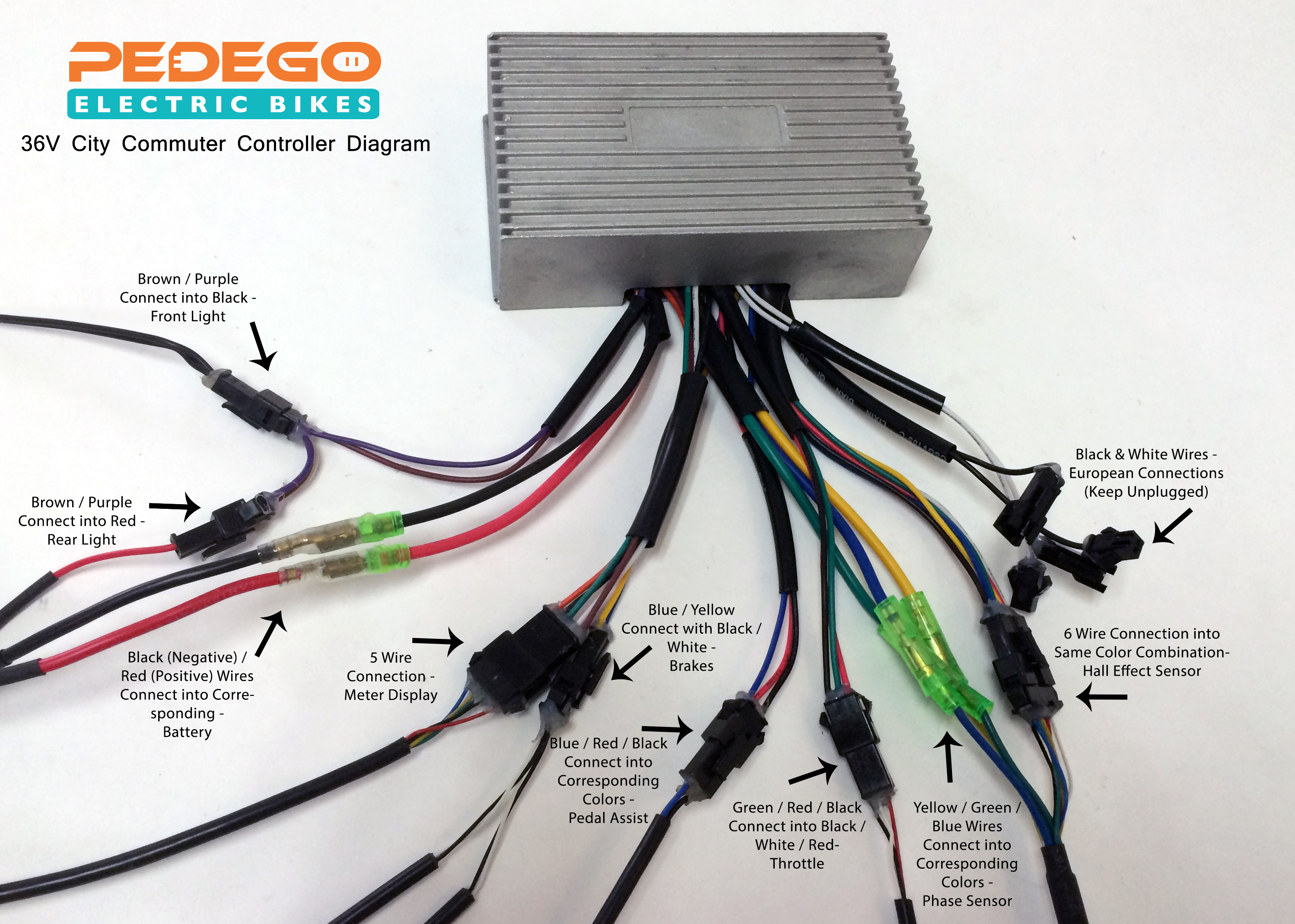 controller diagrams \u2013 have a question? Wiring Yk31c Diagram Controller Tdpao